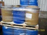 供應乙撐硫脲N 鍍銅整平劑 雜環類化合物
