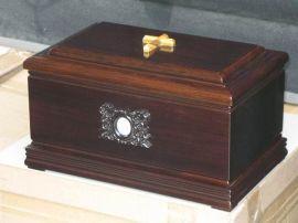 骨灰盒(XUN-001)