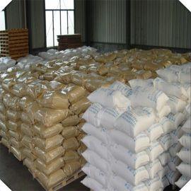 山东济南长期供应国产96%焦磷酸钠|生产厂家大量批发焦磷酸钠