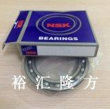 高清實拍 NSK B70-19 深溝球軸承 870-19 原裝正品 70*105*13mm