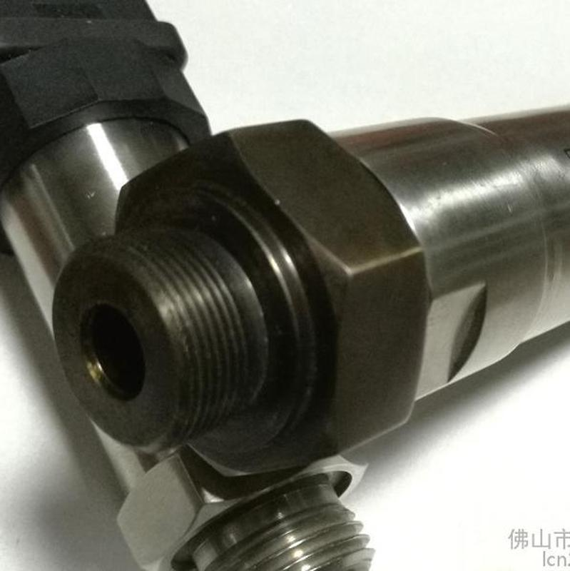 可替代義大利AEP壓力感測器變送器TP5-BH38 PT500-503T 可替代AEP壓力感測器