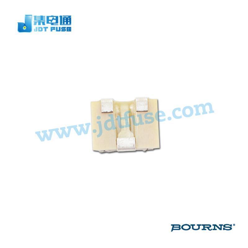 邦士3224電阻電位器原裝BOURNS(伯恩斯)微調電位器3224W-1-100E