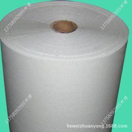 厂家供应多种染色高强度水刺无纺布涤纶基布_新价格_多规格