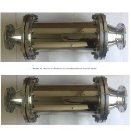 磁水处理设备  防垢除垢 防腐 酿造专用 磁水器