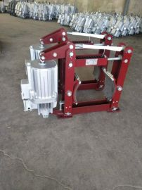 YWZ300液压制动器 抱闸液压制动器 瓦闸