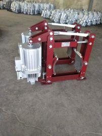 YWZ300液壓制動器 抱閘液壓制動器 瓦閘