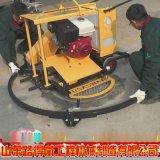 路面井蓋切割機 路面井蓋維護神器