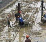 路面基礎加固修補加固材料