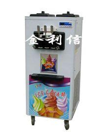 供应小型雪糕机.冰淇淋机