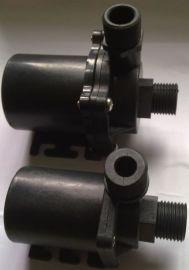 nc50A(高扬程)洗车泵