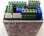 PK-3D-J电动阀门开关型模块