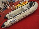 海德龙充气艇,钓鱼用橡皮艇,pvc材质