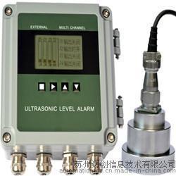多通道外贴式液位控制器、液位控制器、多通道液位控制器、苏州迈创液位控制器