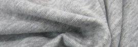 T/C 涤棉毛圈  CVC  卫衣布 左斜卫衣 双卫衣  单卫衣