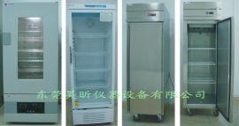 昊昕仪器HX-T系列工业恒温箱