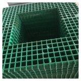 格栅平台玻璃钢水产养殖格栅