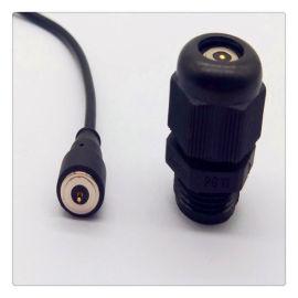 供应生产厂家供应带线磁铁连接器 带线磁吸连接器 带线磁性连接器磁力充电线数据线 强磁充电线数据线