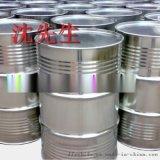 十八烷基二甲基苄基氯化铵122-19-0
