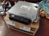 康明斯QSF3.8发动机控制板5316787