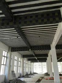 稳定供应一级300克碳纤维布单向加固布
