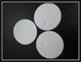 防水防腐透气垫片