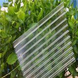 雙層透明陽光板