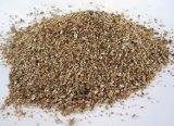 億信孵化用膨脹蛭石 蛭石粉