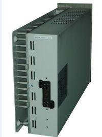 开关电源维修|GZ22010-9 GZ11020-9|GF22010-2|GF22010-3