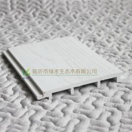 生态木 100平面板