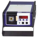 WIKA S55温度校验仪