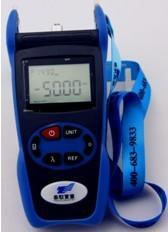 国产 泰驭自产手持式光功率计TY-8202