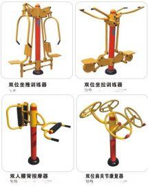 深圳龙华户外健身器材,光明新区室外健身路径报价厂家