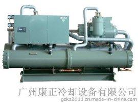 供应厂家直销日立RCU40WHZ-AE螺杆式水冷冷水机组|冷水机组A系列
