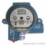 444-3H型智能温度变送器, 温度变送器