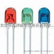 LED引线自动点焊机 自动焊锡机 精密点焊机 线材焊接 LED灯串焊接 视频卡音频线插头焊接