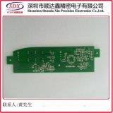pcb 线路板 电路板 电源板