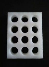 深圳珍珠棉fl17120珍珠棉蛋托