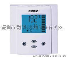 浮点型液晶比例积分温度控制器