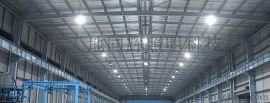 传统厂房节能改造用LED照明灯具