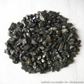 白煤净水滤料多少钱一吨