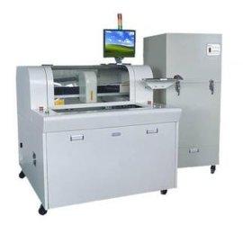 全自动分板机,PCB-360