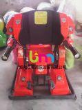 湖南永州訂購新款電動碰碰車就選機器人碰碰車吧