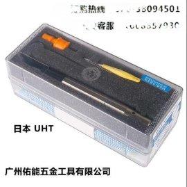 气动打磨机 笔式风磨笔 刻磨机