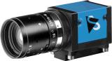 高灵敏度 高动态范围 高速 映美精USB 3.0系列 DXK 23UP1300