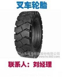 叉车轮胎500-8到12.00-20工程轮胎装载机轮胎,**轮胎一条顶N条厂家直销**三包!