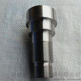 非标螺栓  碳钢螺栓   不锈钢螺栓   非标紧固件