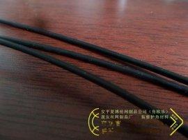 包塑丝铁丝,包塑丝钢丝,pvc包塑丝图片,安平包塑丝厂家