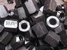 陕西宁夏甘肃高强度精轧螺纹钢锚具陕西中拓矿山设备有限公司