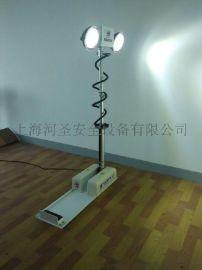 车载移动照明灯设备上海河圣WD-18