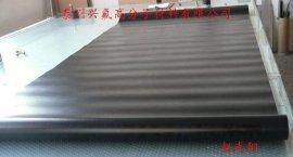 聚四氟乙烯输送带、PTFE输送带、特氟龙输送带、铁氟龙输送带